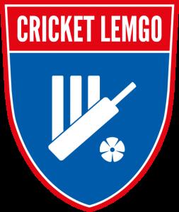 Logo_CL_farbig_WEB