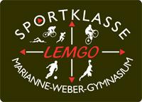 marianne_weber_gymnasium_sportklasse_logo