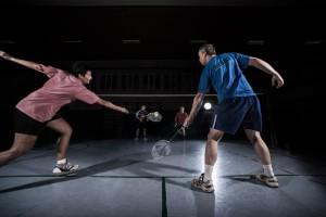 sportart_badminton_hdr_1