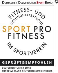sportprofitness_logo